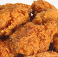 The At Home Cook Series #15: Easy Southern Fried Chicken