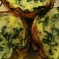Weight Watchers Quiche Cupcakes