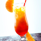 The Hurricane Cocktail Recipe