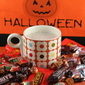 Halloween Hot Chocolate (Liquid Candy)