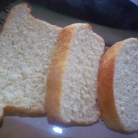 Adventures in Homemade CES Sandwich Bread Recipes