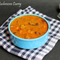 Wasy Mushroom Curry / Mushroom Kulambu