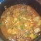 Sunday Supper Smothered Chicken and Potatoes