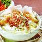 Resep Untuk Membuat Bubur Ayam Sukabumi