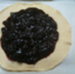 Try it with THRIVE: Cherry Crostata