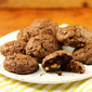 Vanilla extract (Recipe: chocolate chip ice cream cookies)