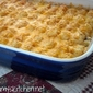"Tater Tot Casserole ""Weeknight Easy"""