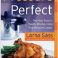Pressure Cooker Book Review: Pressure Perfect by Lorna Sass