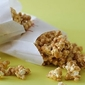 Countdown to Christmas - Day 1 - Peanut Butter Popcorn
