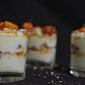 Cook Naija: Pitanga Cherry Dessert