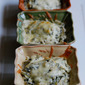 Baked Spinach Artichoke Dip – Friday Night Bites!
