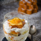 Comforting Italian Trifle