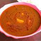 Seeraga Kulambu ~ Spicy Cumin Gravy