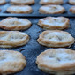 Christmas Mini Mince Pies