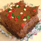 25 Days of Cookies: Day 3 Best Brownies