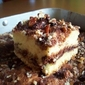 The Cake Slice : Cinnamon - Pecan Coffee Cake