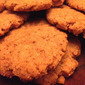 25 Days of Cookies: Day 8 Speculaas