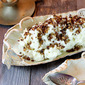 Trufflicious: Low Fat Truffled Mashed Potatoes