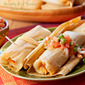 Mom's Traditional Mexican Tamales Recipe
