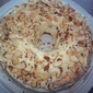 Eggnog and Rum Cake (Cake Mix)
