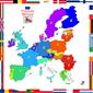 European Community Culinary ABC's / Abbecedario Culinario della Comunità Europea