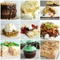 Favorite Recipes from 2012