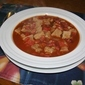 CROCK POT STEW MEAT CHILI