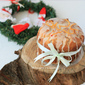 Traditional Panettone ~ The December 2012 Daring Bakers' challenge