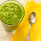60 Healthy Recipes for 2013