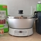 Ball Automatic Jam and Jelly Maker Pina Colada Jam #canning