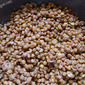 Cooking Brown Lentils for Make Ahead Meals