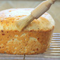 The Pillsbury Bake-Off and a 1960 Classic: Dilly Casserole Bread