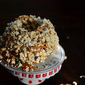 Popcorn Cake: The All-Round Party Favourite