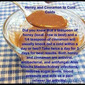 Cinnamon and Honey for Good Health