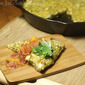 Sweet and Savory Frittata