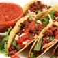 Easy Tasty Tacos