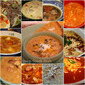 More Favorite Soups for National Soup Month