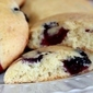 Mouth-Watering Blueberry Dipotchefstrooms (Township Scones)