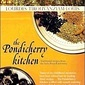 The Pondicherry Kitchen – A Review, A Recipe for Puducherry (Pondicherry) Sambhar & A Giveaway