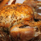 Le Poulet Roti Grand -Maman
