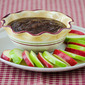 Caramel Apple Dip and Musselman's Giveaway