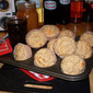 The worlds best Oatmeal Muffins, Recipe rewind because some things are too good to miss!