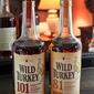 Fourth and Long – Wild Turkey makes a Super Cocktail for the Super Bowl