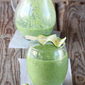 A Healthier Way to Detox, and a Green Smoothie Recipe!