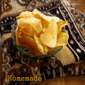 Homemade Potato Chips | Easy Snacks Recipes