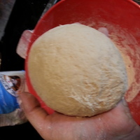 Beer Bread (by Bread Machine or Conventional Bread Method)