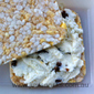 Ricotta Cheese Spread Gluten-free Recipe