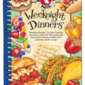 Weeknight Dinners Giveaway