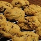 Old Timer Chocolate Chip Cookies