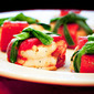 Gift Wrapped Shrimp BItes Recipe